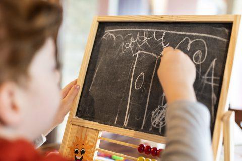 Disturbi Specifici dell'Apprendimento neuro-sviluppo che interessano lettura scrittura calcolo anche in età adulta