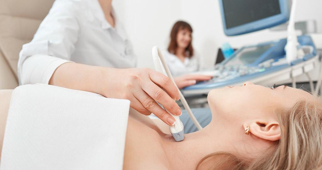 medicina specializzata in endocrinologia tiroide ormoni surreni perugia