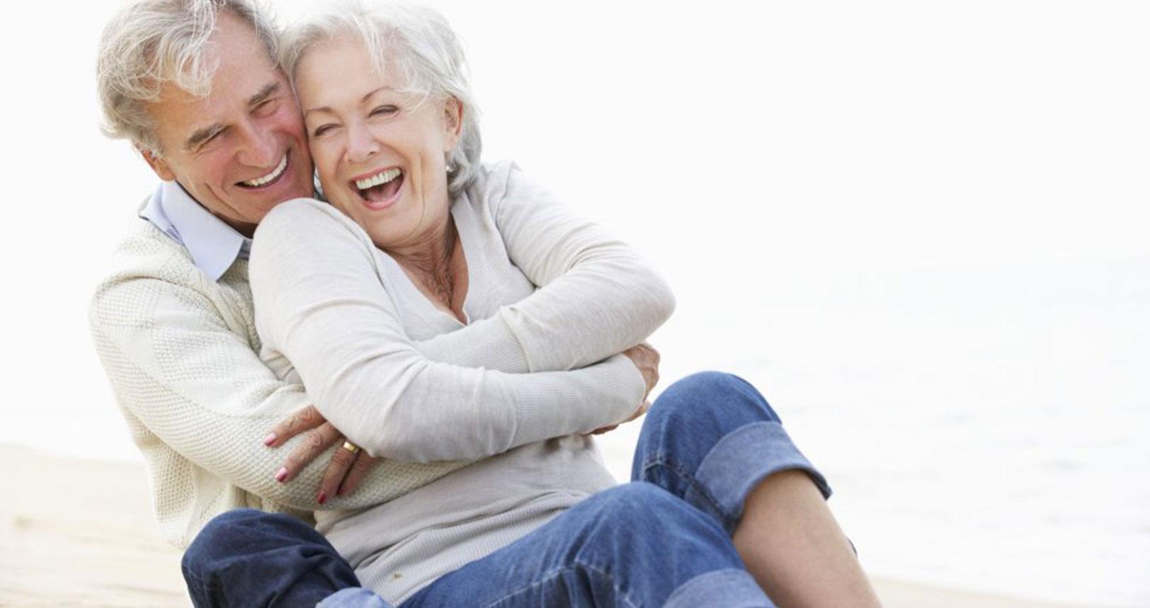 visita con geriatra ecocardiogramma ecocolor doppler percorsi diagnostico-terapeutici mirati cura disturbi cognitivi degli anziani