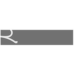 medisport center è convenzionato blue assistance assicurazione sanitaria integrativa perugia citta della pieve