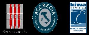 medisport center centro medico specializzato accreditato con regione umbria accredia kiwa e con migliori fondi assicurativi medici perugia umbria