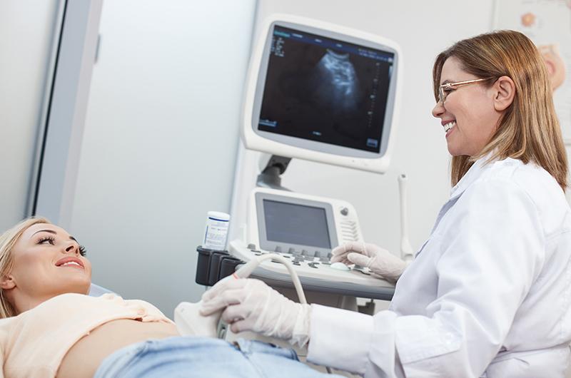 medisport center tempi e costi contenuti per esami e visite mediche a perugia umbria