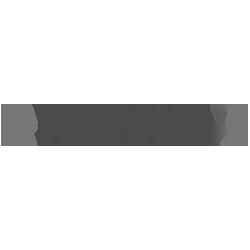 medisport center è convenzionato myassistance fondo assicurazione sanitaria con medici specializzati perugia citta della pieve